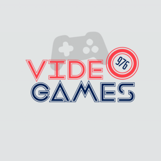VideoGames976