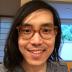 Dustin Tran's avatar