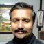 राजेश कुमार बंसल