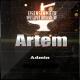 Artem1999