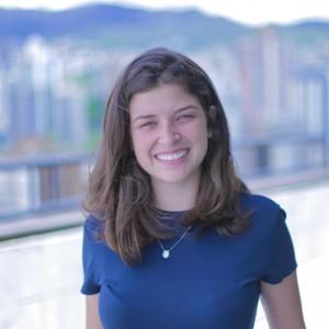 Gabriela Crego