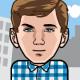 Sergey Suprunenko's avatar
