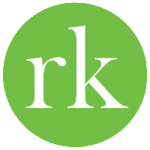 rkweblog
