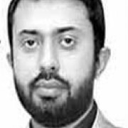 Photo of Ammar Chaudhry