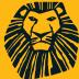 Lion Krischer's avatar
