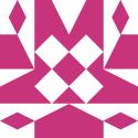 Immagine avatar per Giampiero