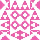 cincia's gravatar image