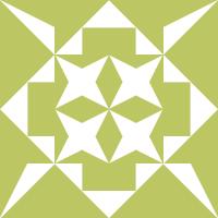 gravatar for Bioaln