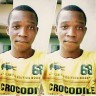 Idriswahab