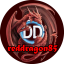 reddragon85