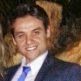 Isidor Cako