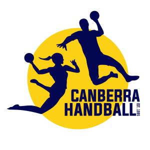 Canberra Handball