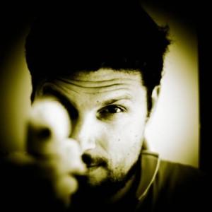 Profile picture for Andrei Gaitanaru