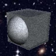 SphereSolid