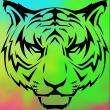 Colorful_TIG3R