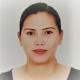 Lois Anne Martin Rodriguez