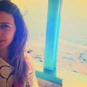 Deniz Bingöl