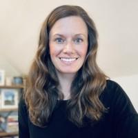 Brie Weiler Reynolds, FlexJobs