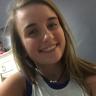Madison McCormick