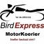Birdexpress