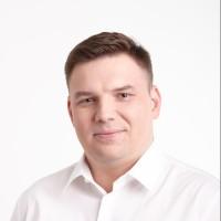 Krystian Kuczek