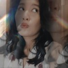Photo of Annisa Nur Fitri