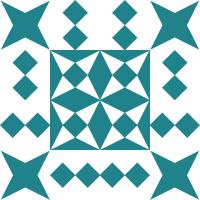 gravatar for bapemunib43