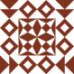 gravatar for Tyr Wiesner-Hanks
