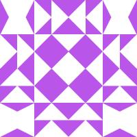 gravatar for rutujakhilari12345