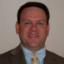 Steven Waldren MD, MS