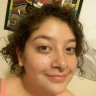 "<a href=""https://highschool.latimes.com/author/soniavasquez/"" target=""_self"">Soniavasquez</a>"