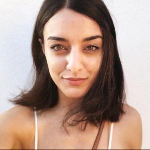 Gabriella Galea