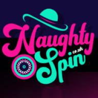 NaughtySpin