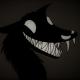 RuneWoW's avatar