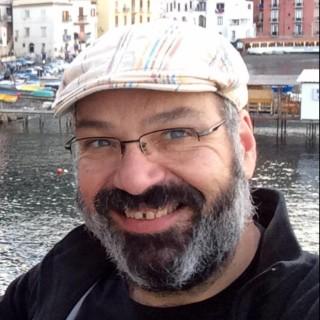 Marcelo Rovai