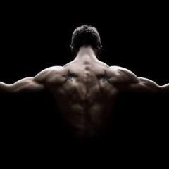 global anabolic sarms – La Pharma steroids reviews and tips 2019!