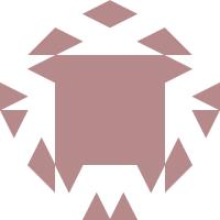 gravatar for wwu222