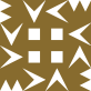 gravatar for cniedling87