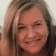 Susan McCurdy