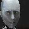 Tin_Man_0