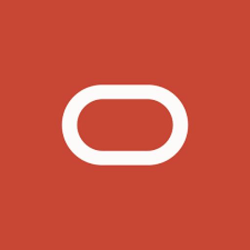 NuGet Gallery | Oracle