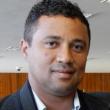 Israel Carvalho