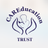 CAREducation Trust