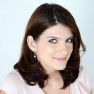 Livia Andrei