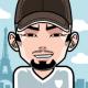 Syafiq | bisablog.com