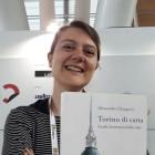 Alessandra Chiappori
