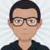 Yo Eight's avatar