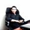 Eloy Romero | Negocios en Internet