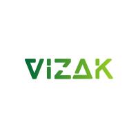 marketingmercury