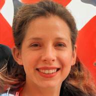 Michelle G Jones